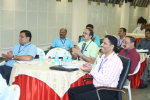 Induction Programme of DAV Heads at DAVCMC