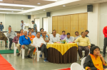 Annual General Meeting of DAV National Sports